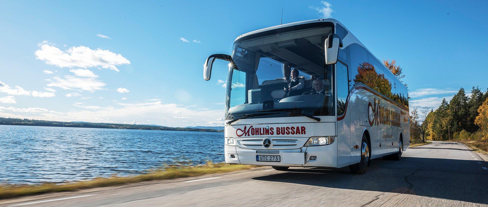 Mohlins_bussar