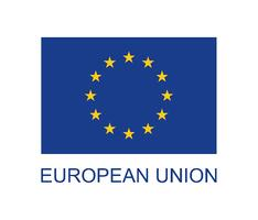 european union flag with text_full colour_1