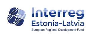 interreg_Estonia-Latvia 2017 v2 no flag_full colour all inclusive_1